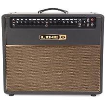 Line 6 DT50 1 x 12 25/50W Guitar Amplifier