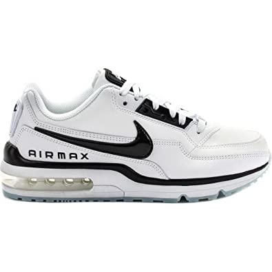 Nike Air Max  Ltd 3 695484 (44  Max  10 Us   9 Uk) (44   10 Us   9 Uk b93558