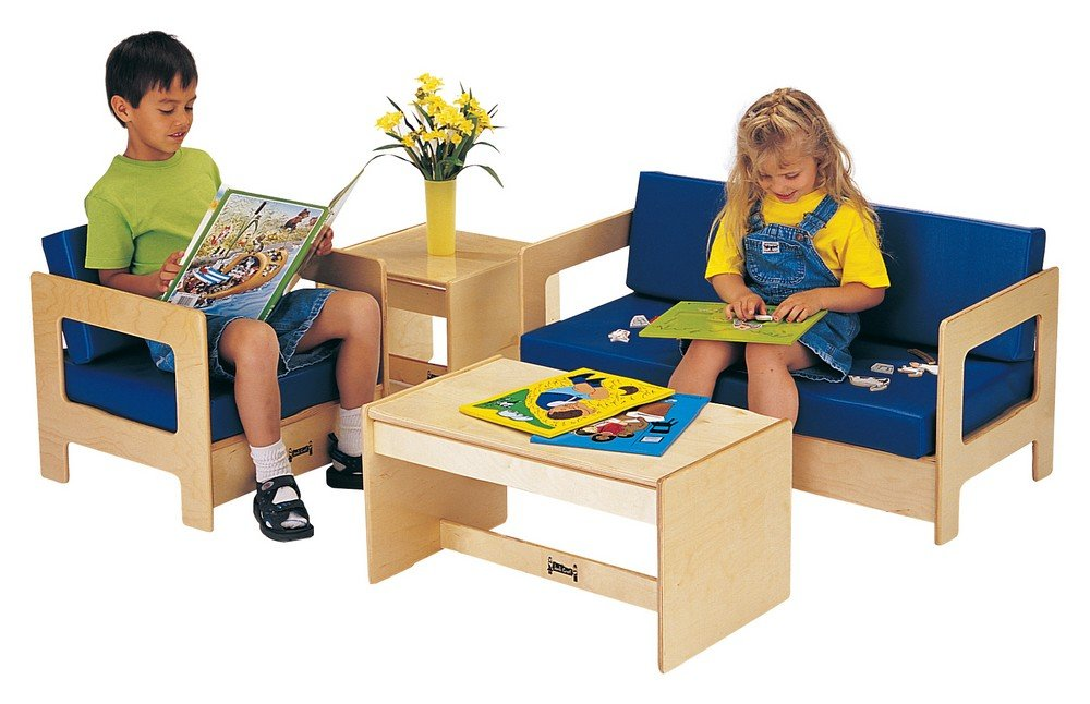 bedroom room living livings images enchanting of lifestyle trends furniture also sets simple kids disarray set