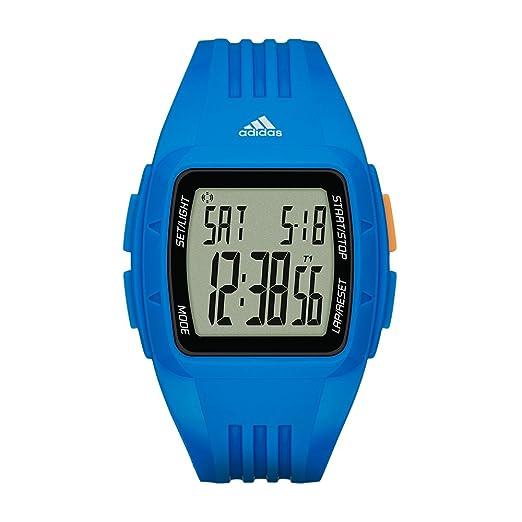 Reloj - adidas - para - ADP3234