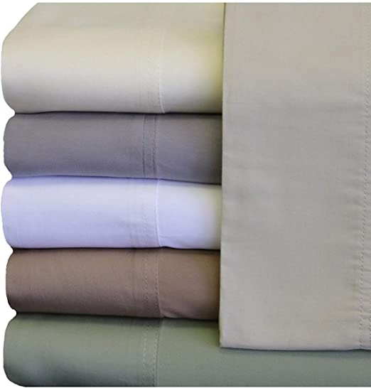 Warehouse production harsh cotton fabrics and piece goods