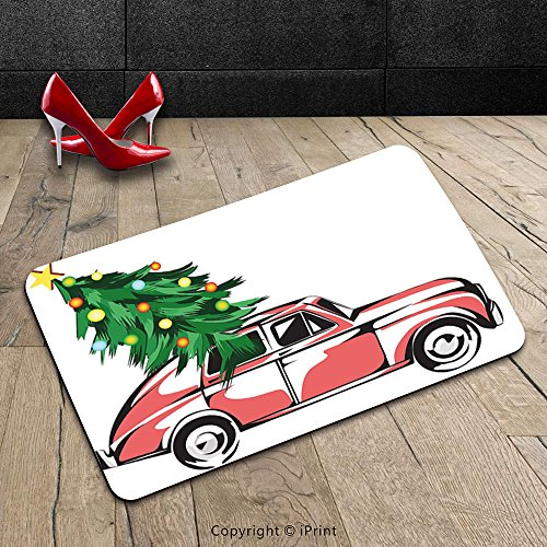 custom-machine-washable-door-mat-christmas-retro-classic-red-car-carrying-big-xmas-tree-with-star-an