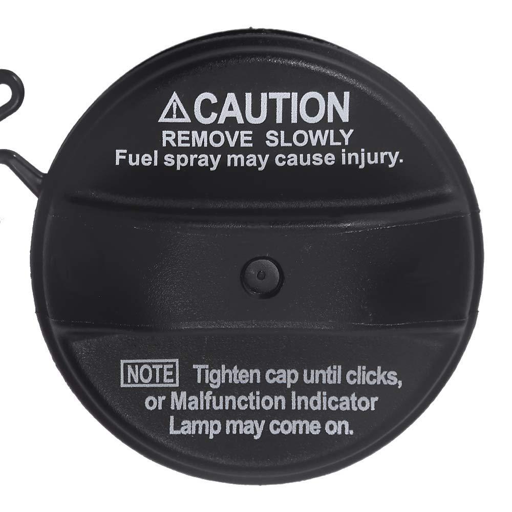 Hoypeyfiy FOR LEXUS FACTORY GAS CAP 2006-2013 IS250 IS350 ISF 77300-06040