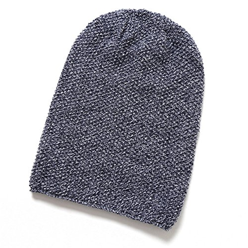 MASTER-Halloween Navidad sombreros  beanie Sombreros tejidos hombre de  Otoño Invierno 030fcf7ea54