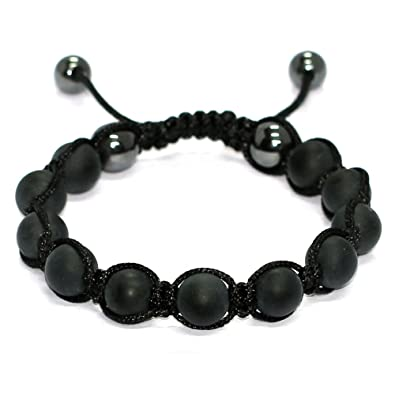 moonstock jvju black bangles thinkgeek bangle bracelet product full moon bracelets
