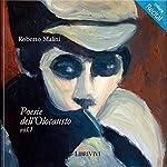 Poesie dell'Olocausto 1 | Roberto Malini