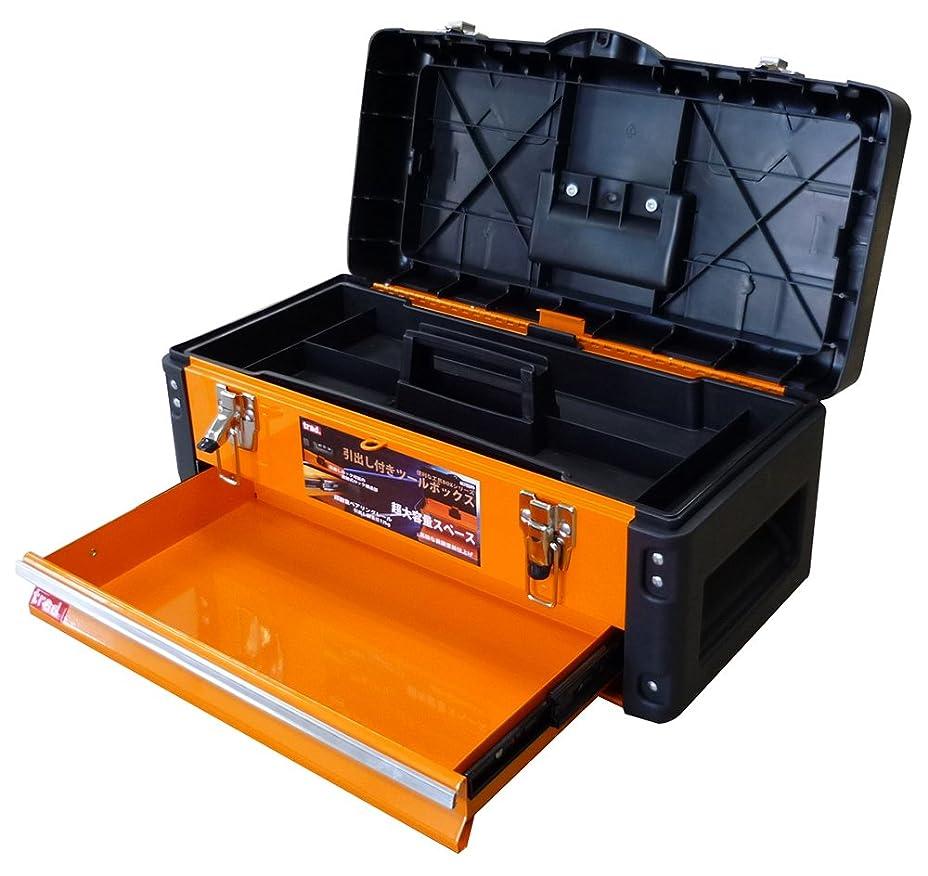 広まった偽造絶対にBORY 工具箱?収納ケースアルミケース?アルミ箱?多用途収納箱?トランクケース?展示用箱?工具箱?アルミ防振箱? 収納ケース?ボックス