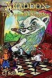 Abaddon: The Animal Kingdom