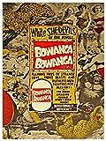 Bowanga Bowanga