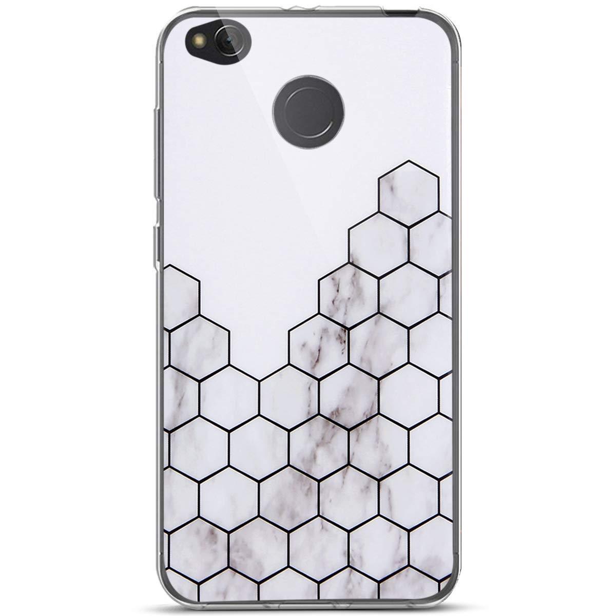 Marmo Cubico