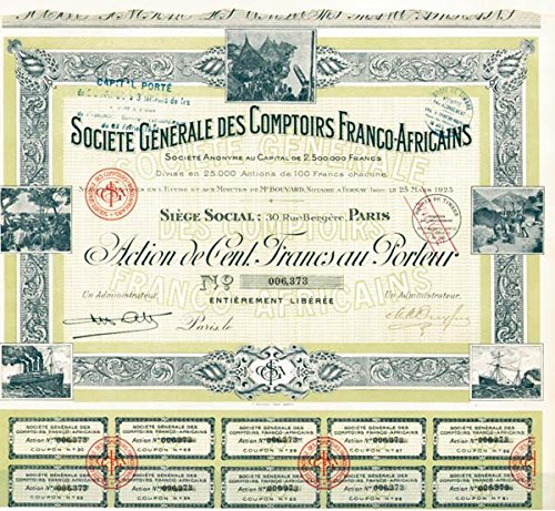 french-colonial-societe-generale-des-comptoirs-franco-africains