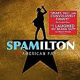 Music - Spamilton