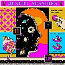 Desert Sessions, Vol. 11 And 12 (Vinyl)