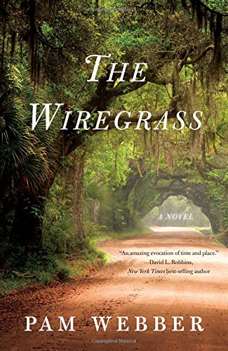 The Wiregrass: A Novel - Of Wiregrass Shops