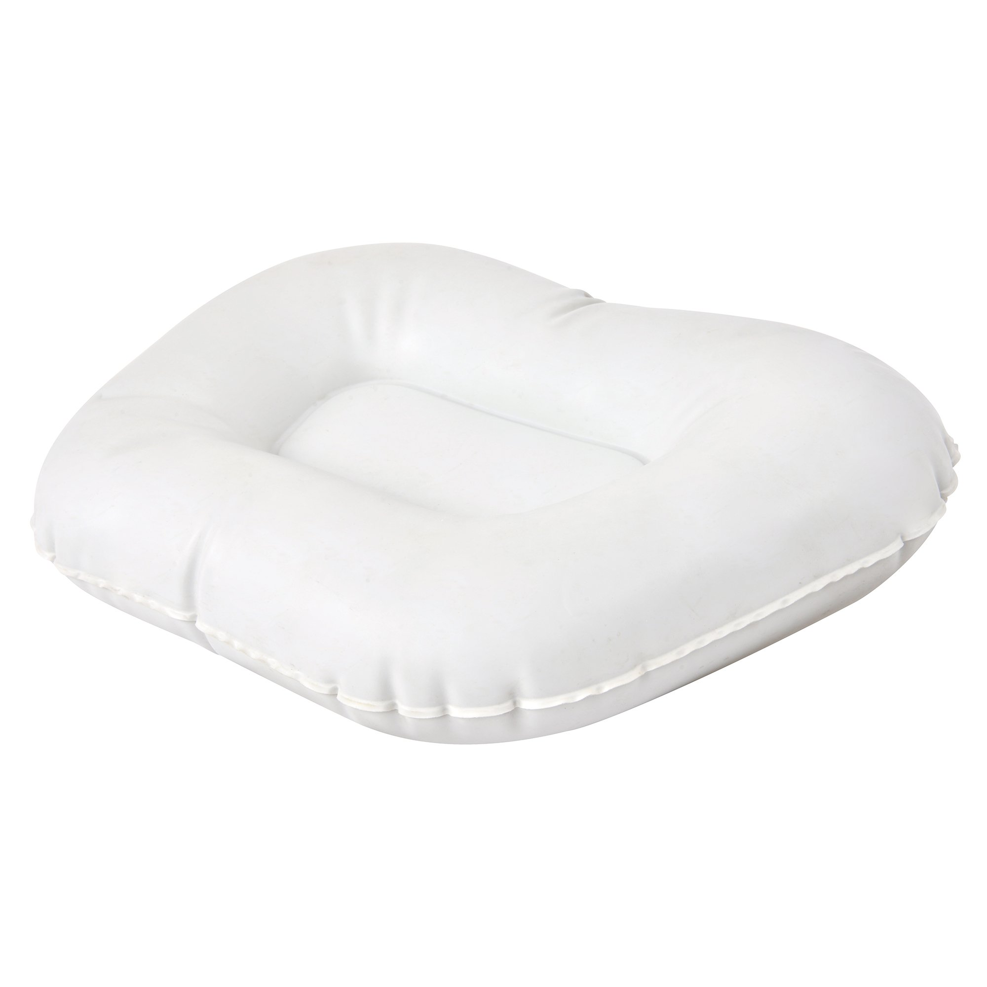 Blue Wave NP5335 Soft Comfort Spa Seat Cushion, White