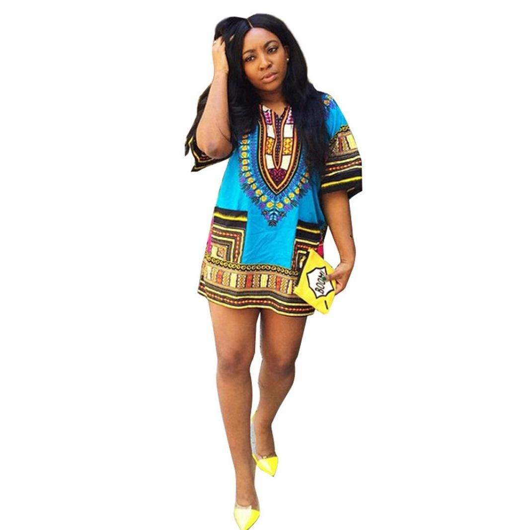 bb83e623e37 Top 10 wholesale Traditional African Clothing For Sale - Chinabrands.com