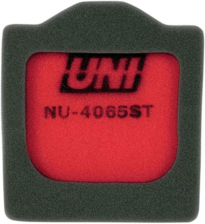 Uni Nu-4133 Multi-Stage Competition Air Filter
