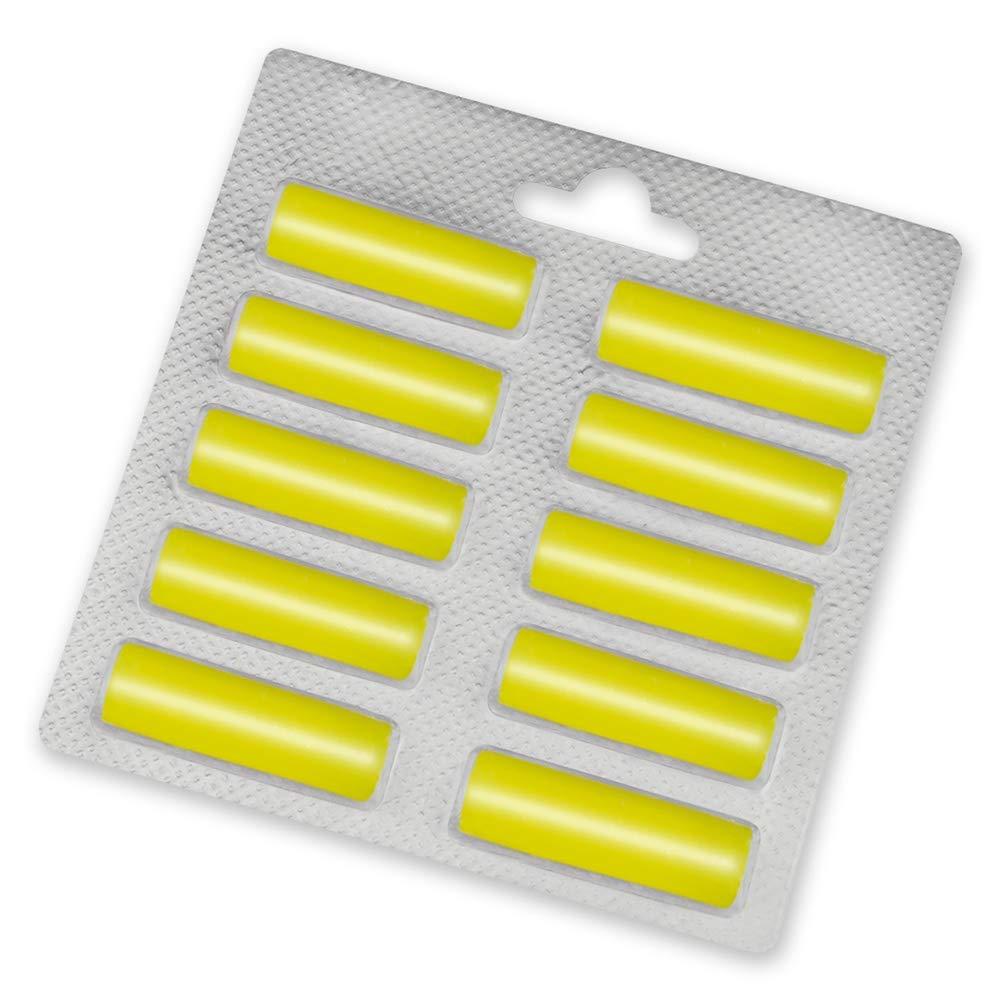 20 Stück Perlen 6mm Smiley Smileyperlen Silber Flachrund Zwischenperlen 2099