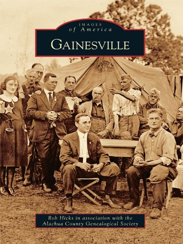 Gainesville for sale  Delivered anywhere in USA