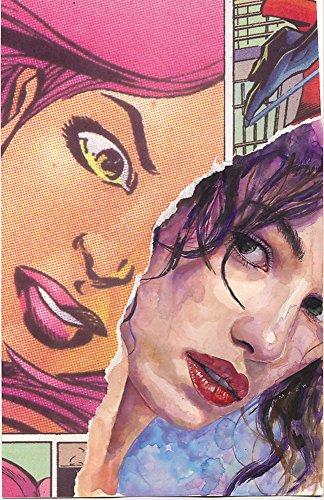 Jessica Jones: Alias Vol. 4 -