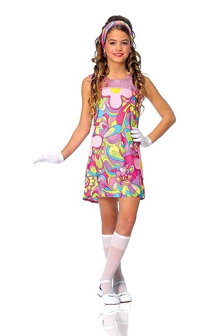 70s Fashion Dresses