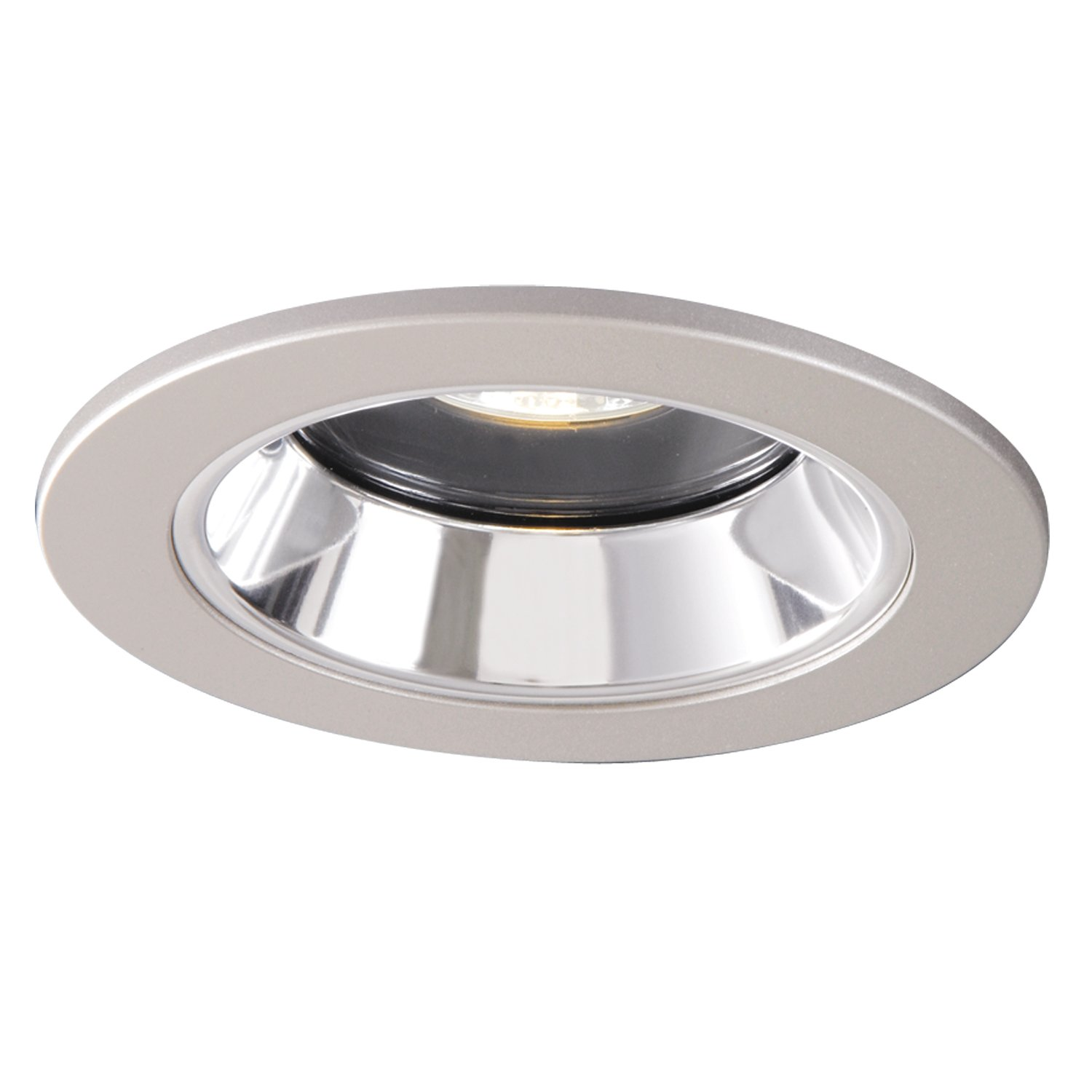 Amazon halo recessed 1951ps 4 inch lensed showerlight white amazon halo recessed 1951ps 4 inch lensed showerlight white trim with clear specular splay reflector home improvement aloadofball Gallery