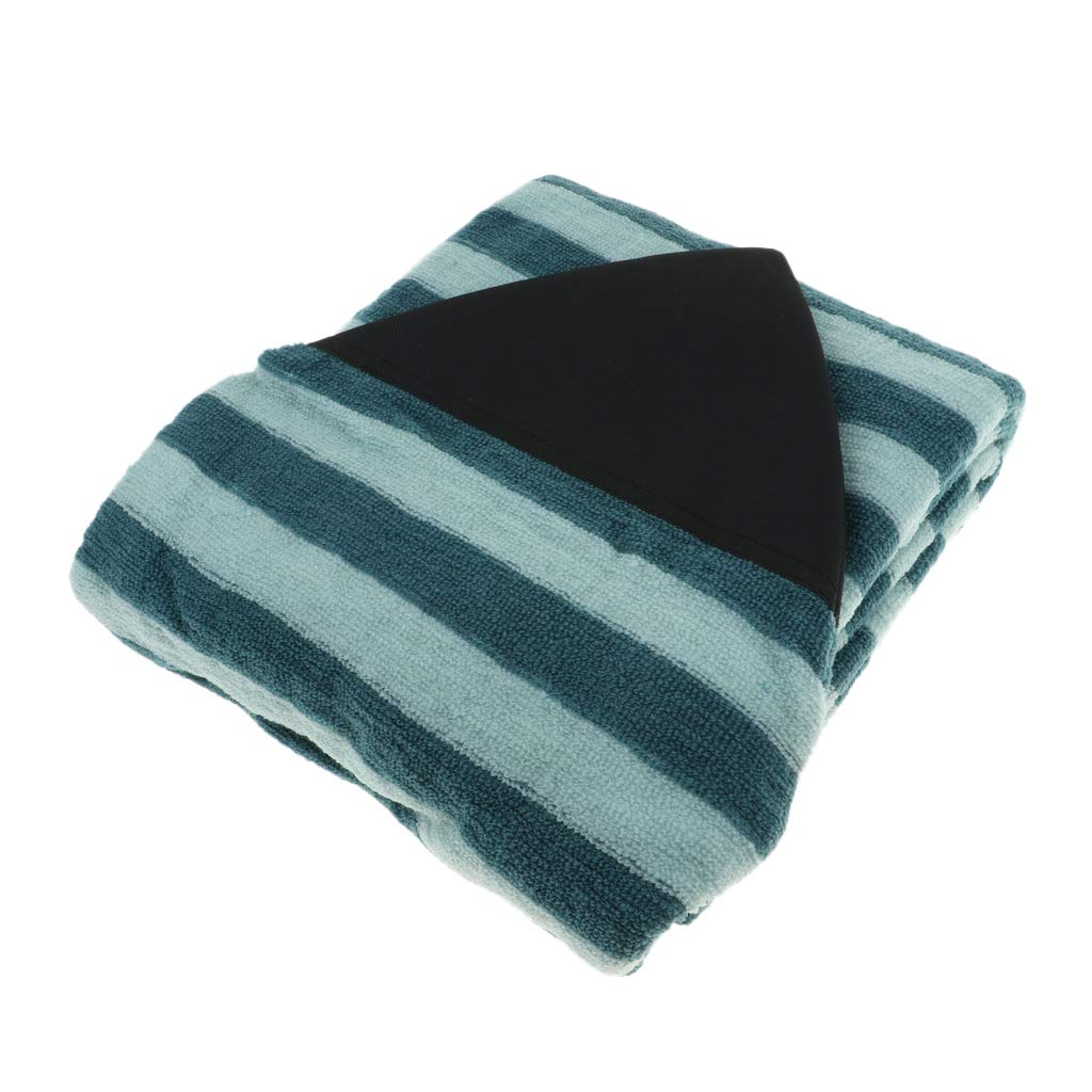 IPOTCH Premium Surf Stretchy Surfboard Sock - Alle Größen!