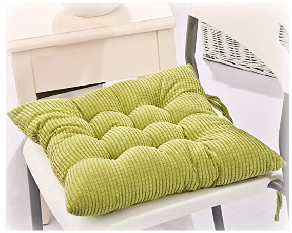 3Pcs Black/_Size S Stretchy Sofa Seat Cushion Cover Couch Bench Slipcover