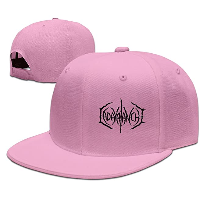 9b946662ff5 Great Darkthrone Transylvanian Hunger Panzerfaust Baseball Caps  Amazon.ca   Clothing   Accessories