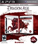 Dragon Age: Origins Ultimate Edition...