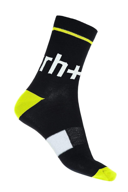 Zero Merino Sock 15 Chaussettes Unisexe pour Adulte ICX9181 RH Adulte Mixte