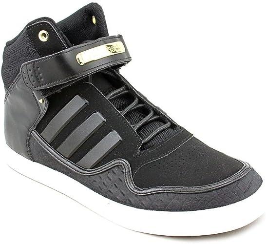 Adidas AR 2.0 Mens Black Sneakers Shoes