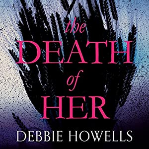 The Death of Her Audiobook