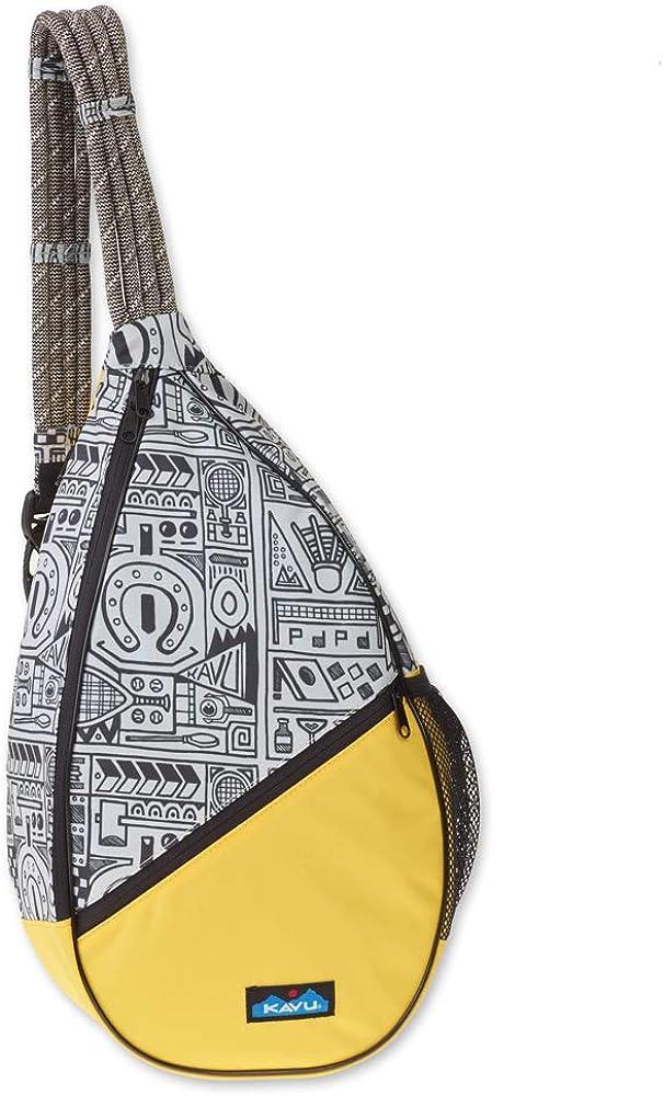 Amazon.com: Mochila Paxton de mujer KAVU: Clothing