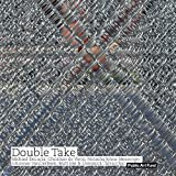 Double Take, Jesse Hamerman, Liz Linden, 096084886X