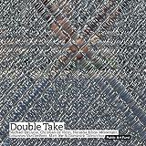 Double Take, Jesse Hamerman, Liz Linden, 096084886X