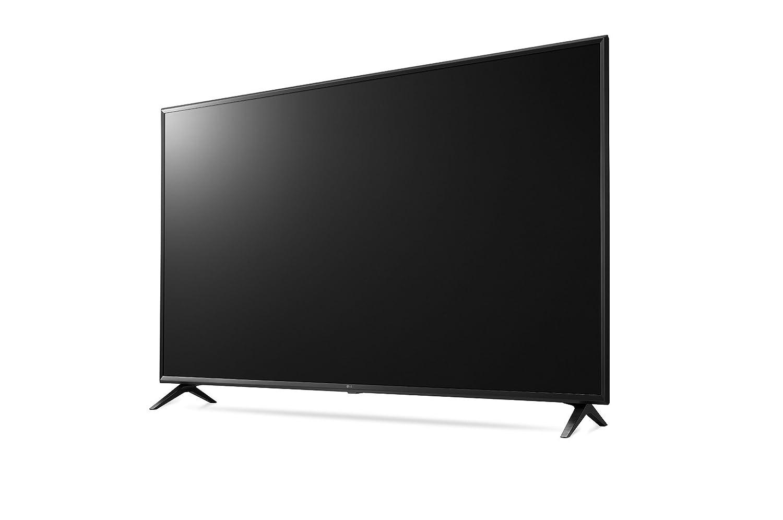 LG 50UK6300PLB Smart TV de 50 LED UHD 4K inteligencia artificial, HDR, WiFi
