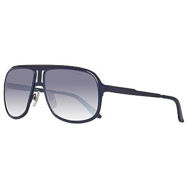 Carrera Sonnenbrille 101/S
