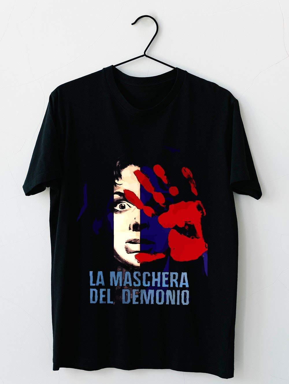 Black Sunday 69 T Shirt For Unisex