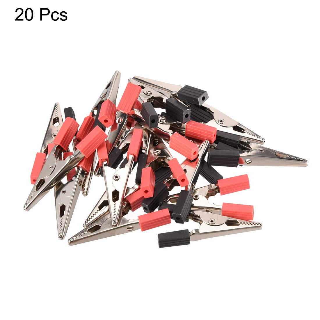 4 Diameter 7//8 Width of Face High Speed Steel F/&D Tool Company 10810-A456 Side Milling Cutter 1 Hole Size