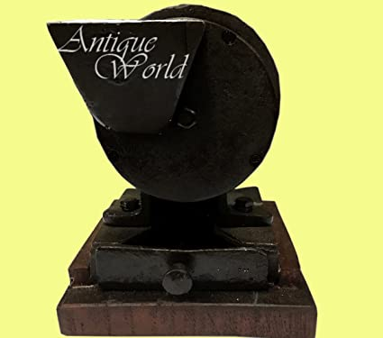 Amazon com: Antiques World Finest Engineered And Beautifully