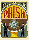 Phish: The Clifford Ball
