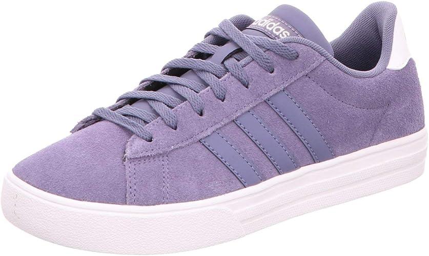 adidas Damen Daily 2.0 Basketballschuhe: : Schuhe