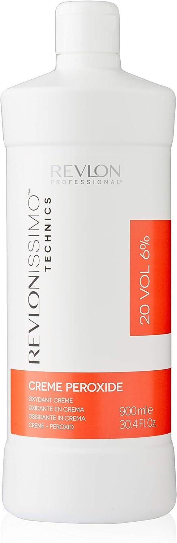 Revlon, Cuidado del pelo y del cuero cabelludo - 900 ml.