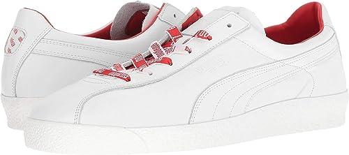 Puma Hombres Anlassschuhe: : Schuhe & Handtaschen