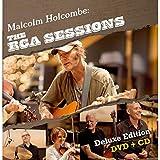 Rca Sessions -CD+DVD-