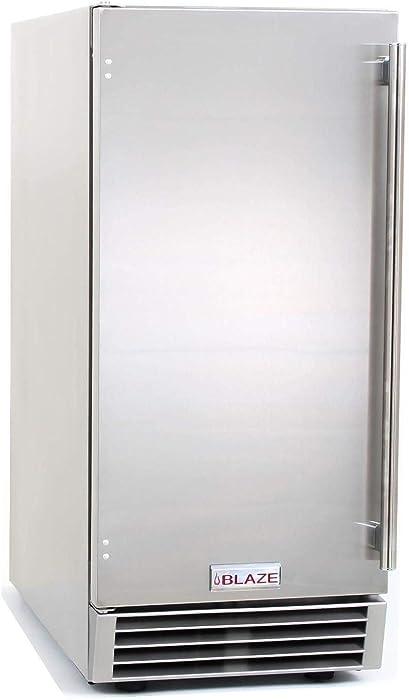 Top 10 4 Refrigerator With Bottom Freezer