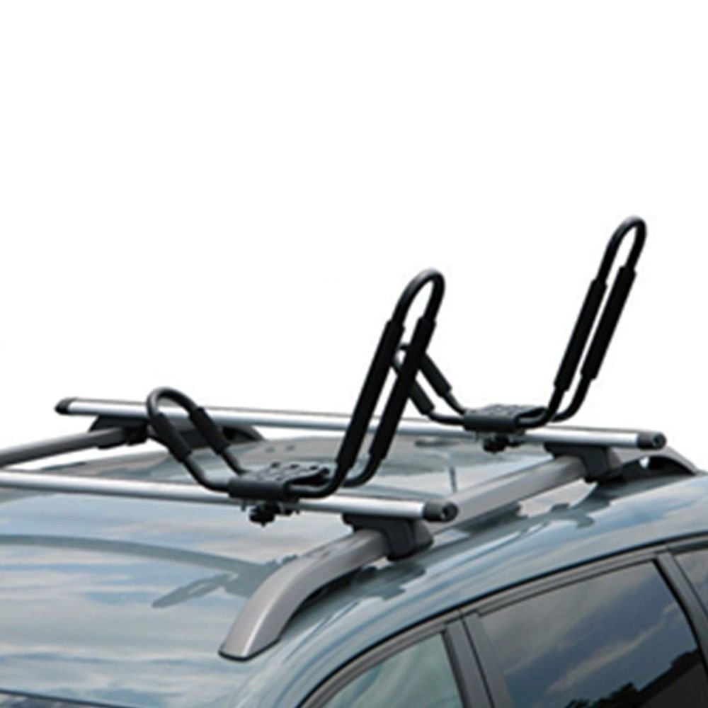 roof rack apex p ramps and snowboard ski discount car for