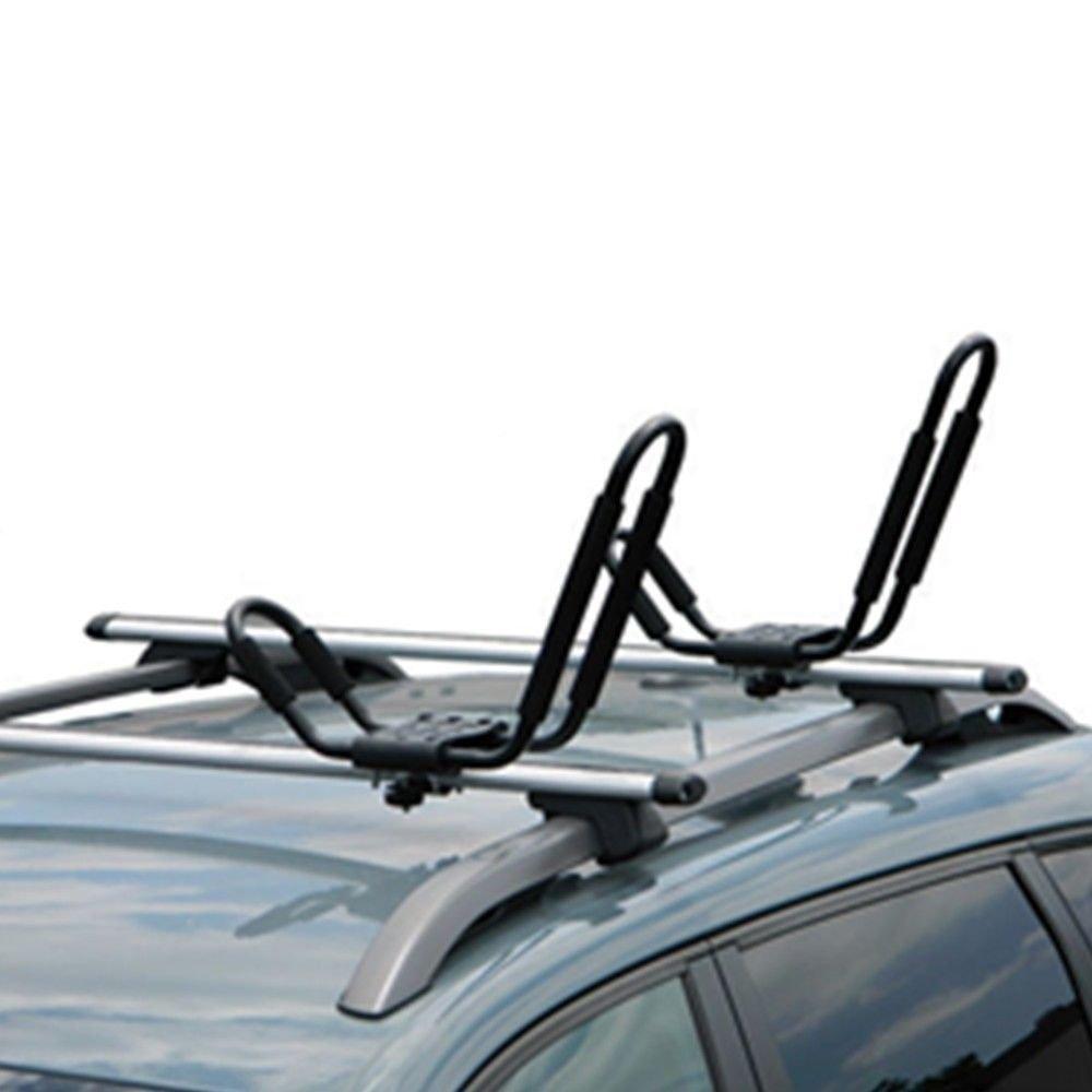 car for rack prodotto ski skitraegerskitraegerfuerdachtraeger menabo