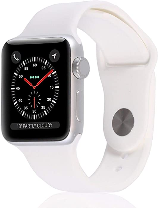 The Best Apple Watch Series 2 Black Friday 2017